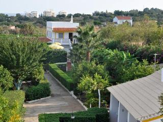 Private villa inside beautiful property, sleeps 4 - Alvor vacation rentals