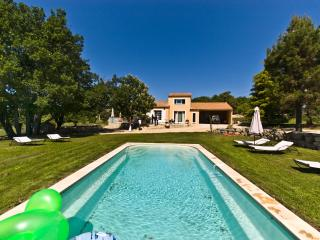 House Rental in Provence, Reillanne - Maison Reillanne - Reillanne vacation rentals