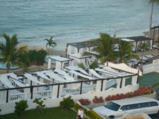 VIP BEACH - Suites and Villas VIP - Puerto Plata - rentals
