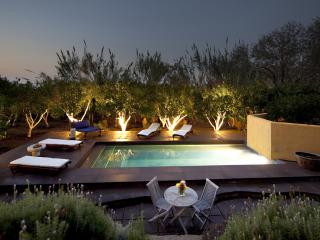 Bodrum Retreat,  Stone House & Pool, in the Clouds - Bodrum vacation rentals