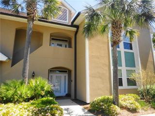 8545 Turnberry - Miramar Beach vacation rentals