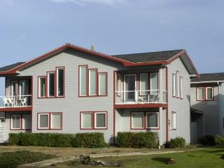 All About The View - Oceanfront 3 bedroom home - Bandon vacation rentals