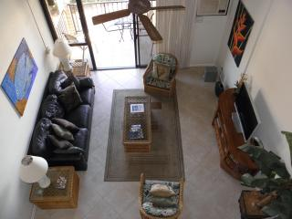 GREAT SUMMER Deal BEAUTIFUL 2 Bd 2 BA  Ocean View - Kihei vacation rentals