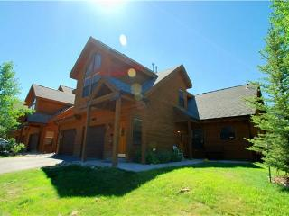 Snake River Village 29 - Keystone vacation rentals