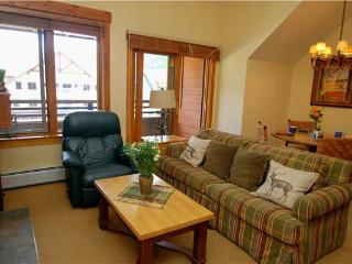 The Springs 8906 - Keystone vacation rentals
