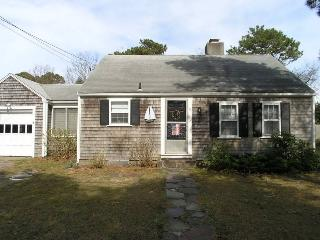 Manderville Rd 19 - West Harwich vacation rentals