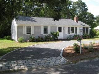 Salt Meadows Rd 41 - Dennis Port vacation rentals