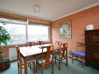 Warm and inviting 2 bedroom apartment next to Holland Park- Kensington - London vacation rentals
