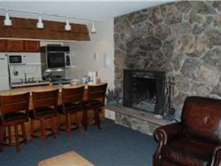 Hi Country Haus Unit 307 - Winter Park vacation rentals