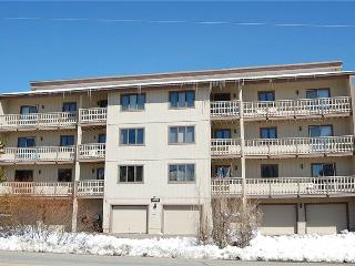 Timber Run Aspen 102 - Winter Park vacation rentals