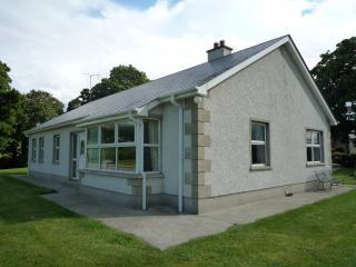 Drumcorn Farm Cottage  Derry / Londonderry - Derry vacation rentals