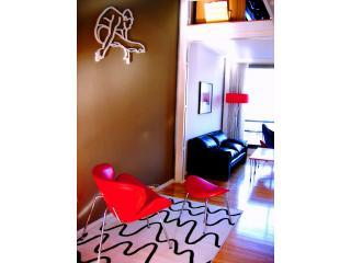 Palermo Soho Penthouse - Capital Federal District vacation rentals