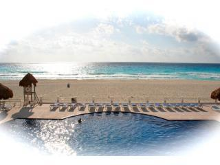 The Best For Less - Cancun vacation rentals