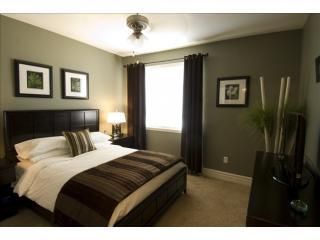 Kierland 1-bedroom open after 11/30,2-bedroom 9/30 - Scottsdale vacation rentals