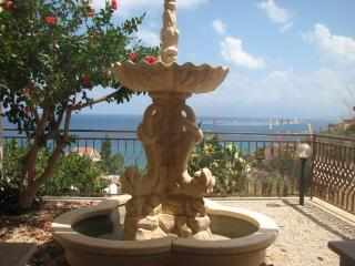 Villa del Golfo - Ideal place for your vacation ! - Sicily vacation rentals
