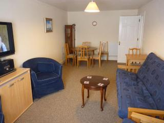 Lewton Lodge Holiday Apartments - Paignton vacation rentals