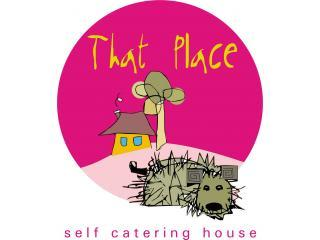 That Place - That Place: self catering house - South Africa - rentals