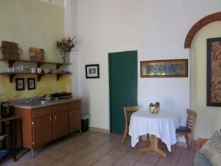 Vacation Rental with Parking , Old San Juan  Apt1 - United States vacation rentals