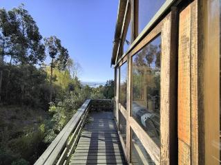 A Nest on Mount Pleasant Holiday Home - Christchurch vacation rentals