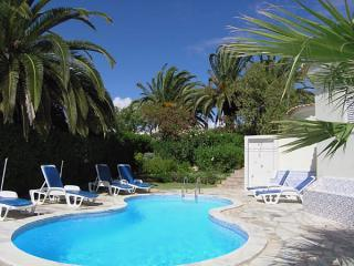 Villa Ceus-3 Bed 3 Bath-Private Pool-Sea View - Carvoeiro vacation rentals