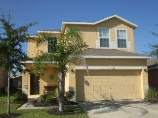 Wishing Star Villa , Less than 10 mins from Disney - Davenport vacation rentals