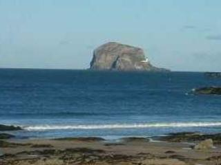 Saheda Self Catering - North Berwick - SCOTLAND - North Berwick vacation rentals