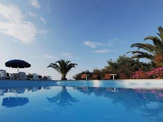SEASIDE VILLAS WITH POOL PRIVATE ACCESS TO THE SEA - Zakynthos vacation rentals