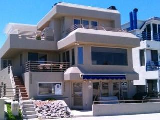 Sail Bay Luxury Bayfront Residence - San Diego vacation rentals