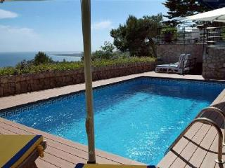 Villa Mediterranea offers spacious oceanfront accommodations & access to resort facilities - Blanes vacation rentals