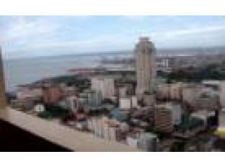 View Of Manila Bay and Luneta - Vacation Condo Rental - Manila Philippines - Manila - rentals