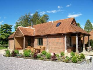 Tichborne's Farm S/C Cottages Etchilhampton - Devizes vacation rentals
