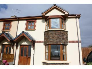 Holiday home in  seaside village close to beach. - Ballybunion vacation rentals