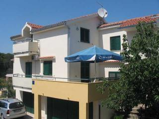 Holiday rentals in Croatia,Dalmatia,Zadar - Zadar vacation rentals