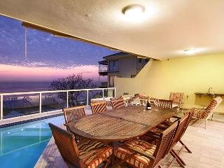 Clifton Sunsets - Western Cape vacation rentals