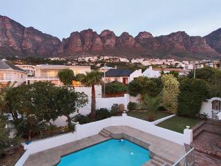 Phoenix Villa - Camps Bay vacation rentals
