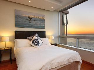 Seacliffe 201 - Camps Bay vacation rentals