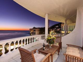 Clifton Bliss - Camps Bay vacation rentals