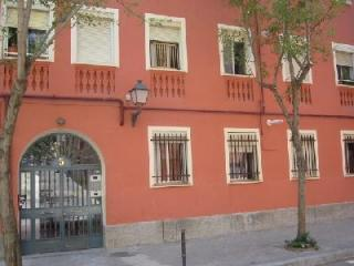 Madrid 2 Bedroom, Location Location Location! - Madrid vacation rentals