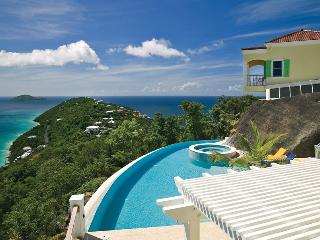 Star Garden - Saint Thomas vacation rentals