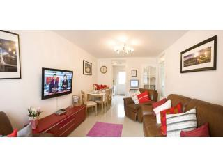 Belfast Self Catering Apartment 4 star 2 bedroom - Belfast vacation rentals