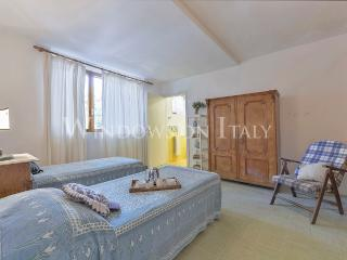 Villa Chris - Private Seaside Villa - Tuscany vacation rentals
