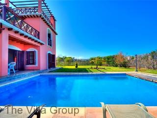 Super House with 2 BR/1 BA in Paphos (Villa 24109) - Nea Dimmata vacation rentals