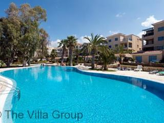 Charming House in Paphos (Villa 495) - Paphos vacation rentals
