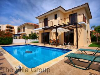 Ideal House in Oroklini (Villa 3038) - Larnaca District vacation rentals