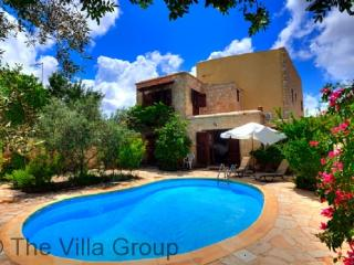 Paphos 1 Bedroom, 1 Bathroom House (Villa 466) - Neo Chorion vacation rentals