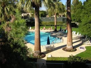 Great Weather  -Palm Springs, Deauville - Palm Springs vacation rentals