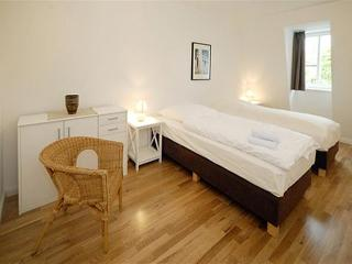 de Lucia - Penthouse Apartment Prenzlauer Berg - Berlin vacation rentals