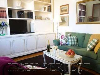 Duomo-Great Reviews-Welcome Basket-A/C-WiFi-Solare - Florence vacation rentals