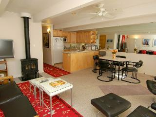 LeClairV3 - Aspen vacation rentals