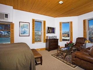 Indy303 - Aspen vacation rentals